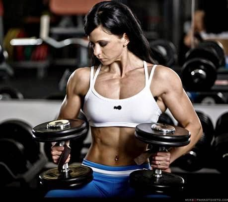 legal-steroid-options-for-building-muscle